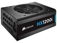 Corsair Professional Platinum Series HX1200i EUversion