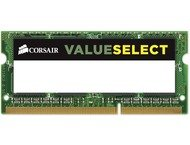 Corsair DDR3L 1600MHZ 4GB 1 x 204 SODIMM 1.35V Unbuffered