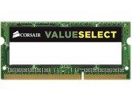 Corsair DDR3L 1600MHZ 8GB 1 x 204 SODIMM 1.35V Unbuffered