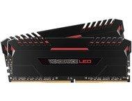 Corsair DDR4 3200 16GB 2 x 288 DIMM 16-18-18-36Vengeance