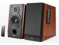 Edifier 2.0 RMS 66W Multimedia luidspreker Bluetooth 2x