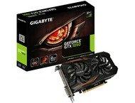 Gigabyte GeForce GTX 1050 G1 Gaming OC