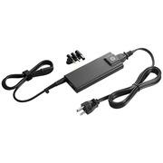 HP 90W Slim w/USB Adapter EURO