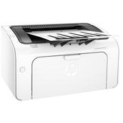 HP LaserJet Pro M12w printer