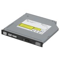 LG Internal Laptop DVD RW Drive