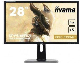 Iiyama G-Master Gold Phoenix GB2888UHSU