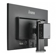 iiyama VESA Mount Bracket for SFF (Small Form Factor)
