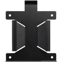 iiyama VESA Mount Bracket Black for SFF PC Fits on B208