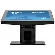 iiyama 17i PCAP Bezel Free Front. 10P Touch. 1280x1024