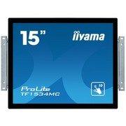 iiyama 15iLCD Projective Capacitive Bezel Free10-P Touch