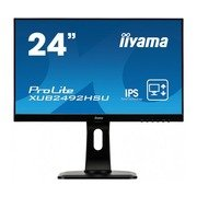 Iiyama XUB2492HSU-B1