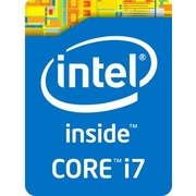 Intel Core i7-5820K (Boxed)