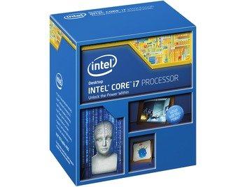 Intel Core i7-5930K (Boxed)