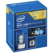 Intel Core i7-5960X (Boxed)