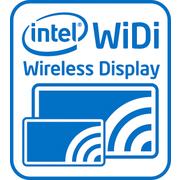 Intel Core i5-6400 (Boxed)