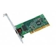 Intel NIC:PRO/1000 GT Desktop Adap BLK