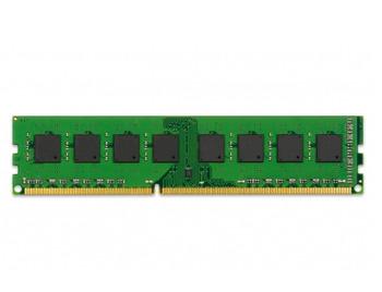 Kingston KVR1333D3N9/8G DDR3 VR 8GB 1333 (9-9-9)