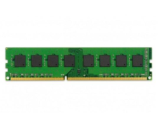 Kingston KVR13N9S8/4 4GB 1333MHz DDR3 Non-ECC CL9 DIMM SR