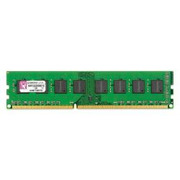 Kingston KVR16N11K2/16 16GB 1600MHz DDR3 Non-ECCCL11 DIMM