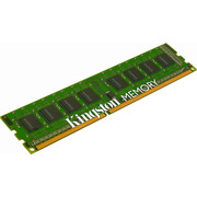 Kingston KVR16N11S8H/4 4GB 1600MHz DDR3 Non-ECC CL11 DIMM