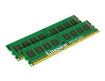 Kingston KVR16N11S8K2/8 8GB 1600MHz DDR3 Non-ECCCL11 DIMM