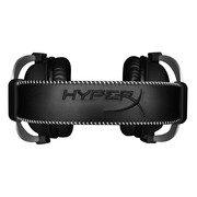 Kingston HyperX CloudX - Gaming Headset Silver