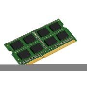 Kingston 4GB 1600MHz SODIMM Single Rank