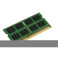 Kingston 8GB 1600MHz Low Voltage SODIMM