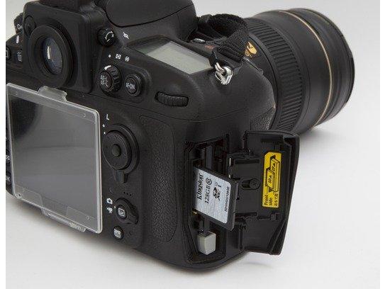 Kingston SD10VG2/128GB 128GB SDXC Class10 UHS-I 45MB/s Read