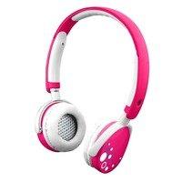 Kurio Headphone Roze