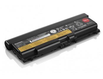 Lenovo ThinkPad Battery 70++ (9 cell)