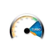 Lenovo ThinkPad X1 Carbon 20FB003PMB