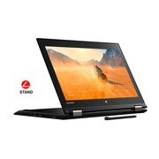 Lenovo ThinkPad Yoga 260 20FD001XMB