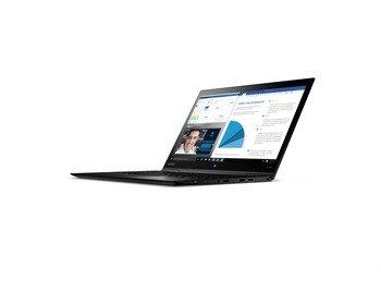 Lenovo ThinkPad X1 Yoga 20FQ003YMB