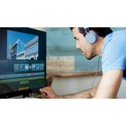 Lenovo ThinkPad Yoga 11e 20GB001CMB
