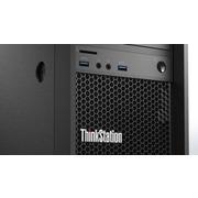 Lenovo ThinkStation P310 30AT0029MB