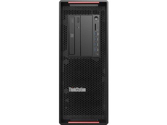 Lenovo ThinkStation P510 30B5003AMB