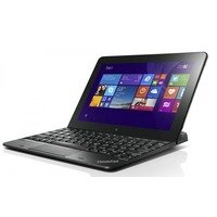 Lenovo ThinkPad 10 Ultrabook Keyboard (QWERTY)