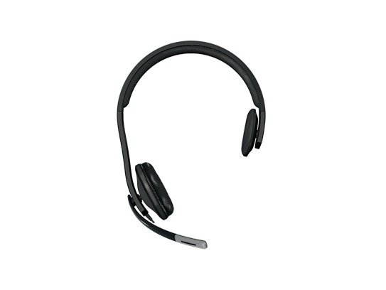 Microsoft LifeChat LX-4000 for BusinessUSB