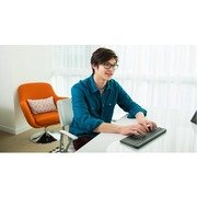 Microsoft All-in-One Media Keyboard (QWERTY)