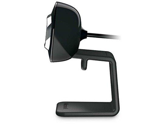 Microsoft LifeCam HD-3000 For Business Win USB Port NSC