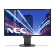 NEC Multisync EA224WMi OP=OP