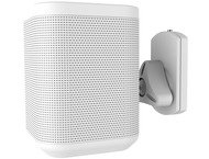NewStar NM-WS130 Wall Mount for Sonos Play 1/3 - Wit