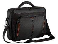 Targus Classic+ 17-18i Clamshell Laptop Case Black