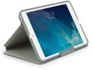 Targus ClickIn iPad mini 4/3/2 1 Tablet Case Grey