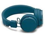Urbanears Plattan II On-Ear Headphones, indigo