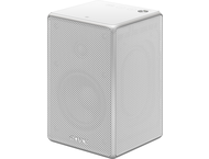 Sony SRS-ZR5W Multiroom luidspreker