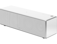 Sony SRS-ZR7W Multiroom luidspreker