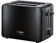Bosch Toaster Comfort Zwart TAT6A113