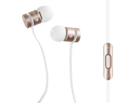 Apple urBeats In-Ear Headphones - Rose Gold